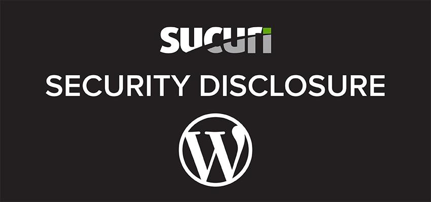Akismet v 3.1.5 WordPress Plugin Critical XSS Security ...