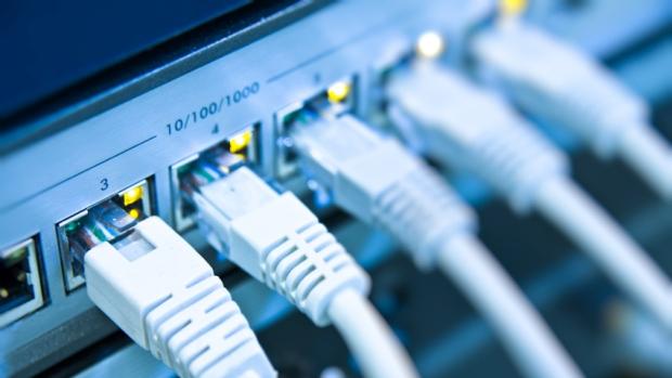 internet connection ile ilgili görsel sonucu