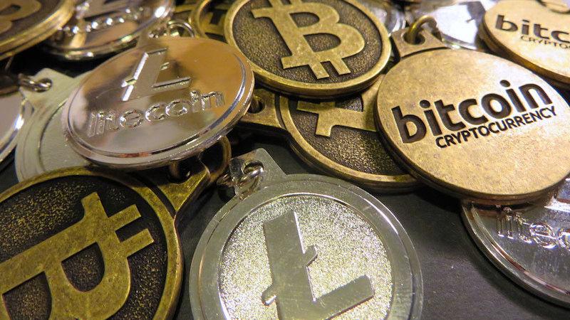 How Litecoin Has Beaten Bitcoin's Growth To Reach All-time High?
