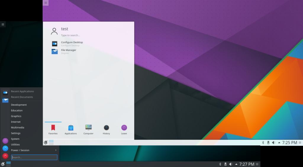The 10 Best Linux Desktop Environments in 2018