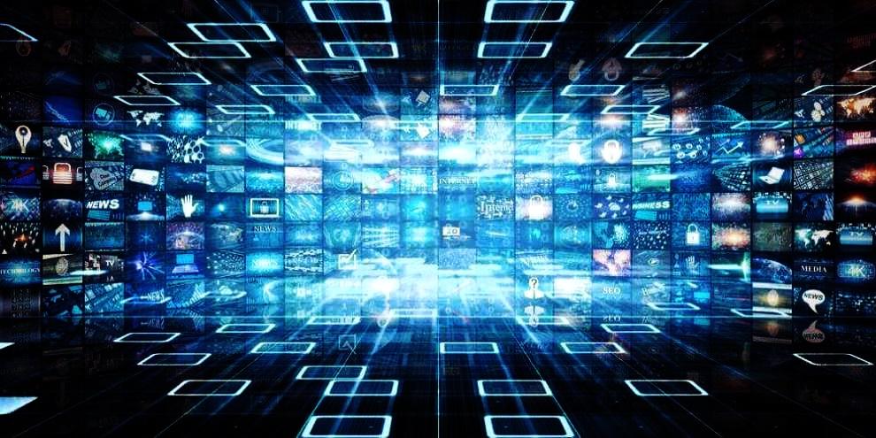 gOSINT - Open Source Intelligence Framework