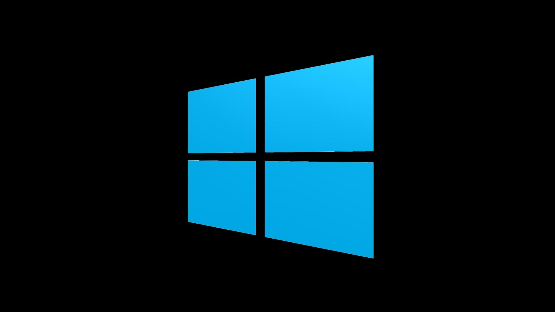 Photo of 3 Easy Ways to Recover Forgotten Windows Password