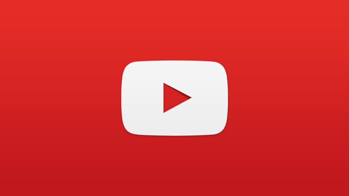 Should You Buy Youtube Subscribers?