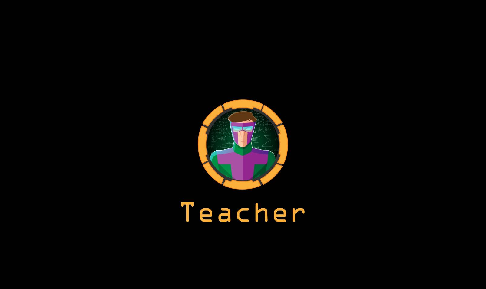Photo of Hack the Box – Teacher Walkthrough
