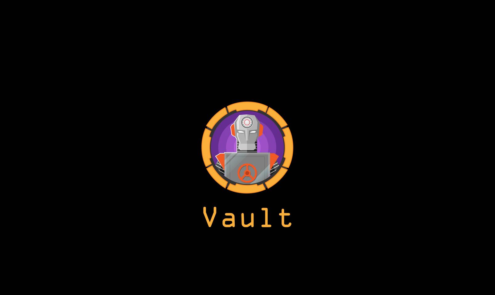 Photo of Hack the Box – Vault Walkthrough