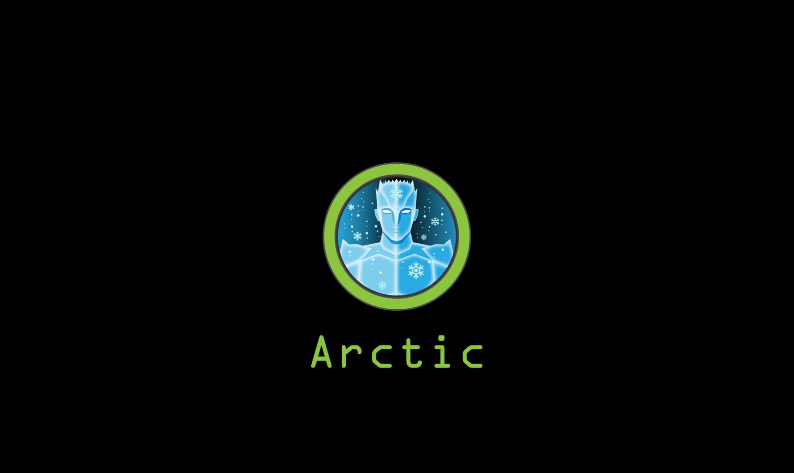 Photo of Hack the Box – Arctic Walkthrough