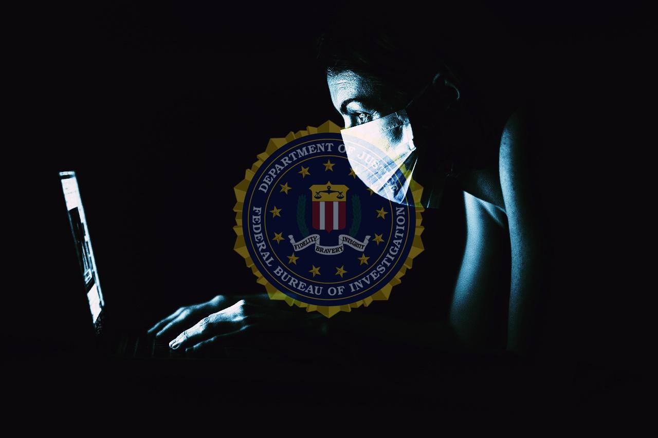 FBI: Surge in Cyber Crime Cost Americans $4.2 Billion