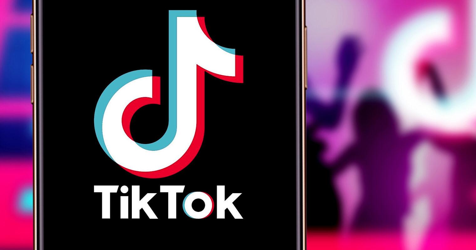 Pakistan Bans TikTok For 'Peddling Vulgarity'