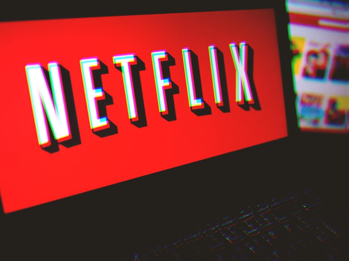 Australian Man Sentenced Over Stolen Subscription Access To Netflix, Spotify