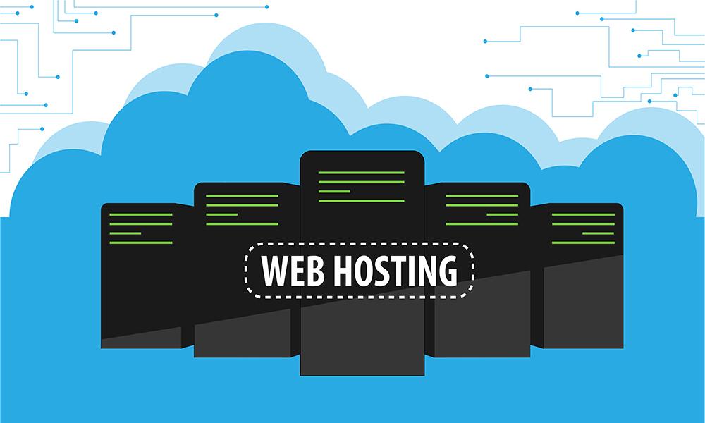 10 Reasons To Avoid Cheap Web Hosting For WordPress Websites