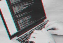 eCPPTv2 vs OSCP: Why eCPPTv2 Better Then OSCP?
