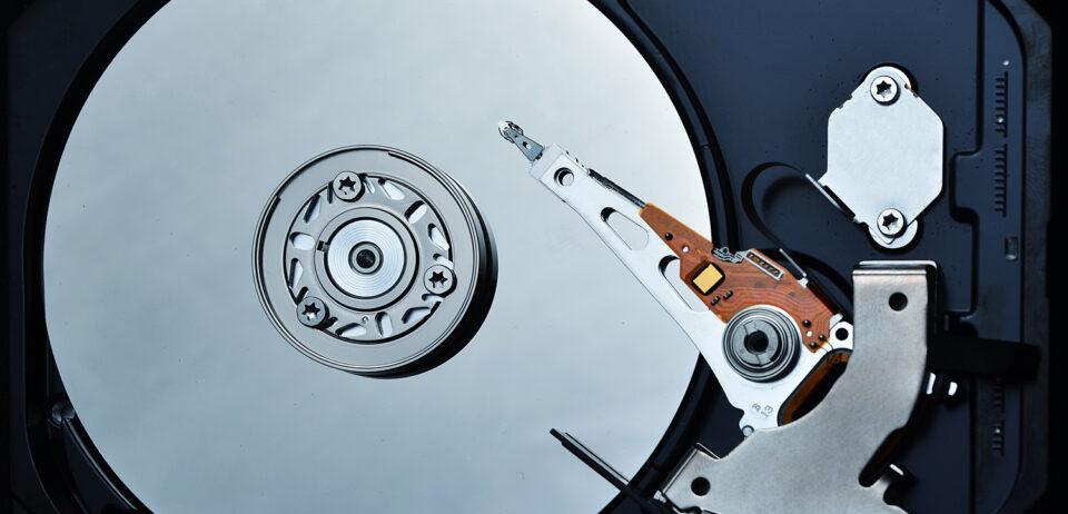10 Best Defragmenter Software's For Windows 10 Hard Drive